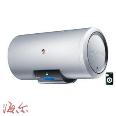 海尔电热水器-桦甸市建材网