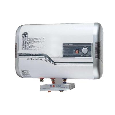 容声电热水器-桦甸市建材网