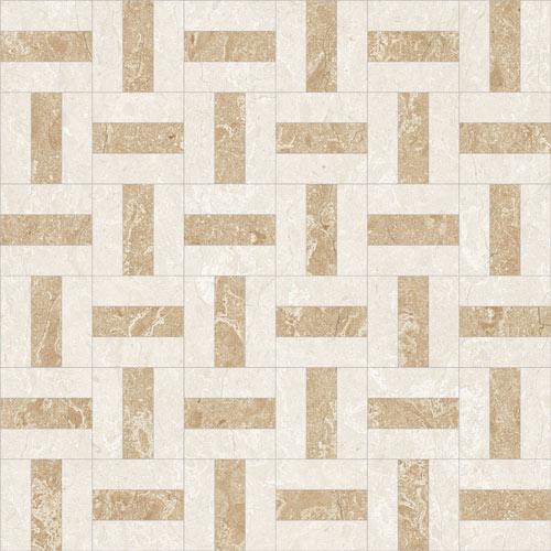 米黄瓷砖材质贴图