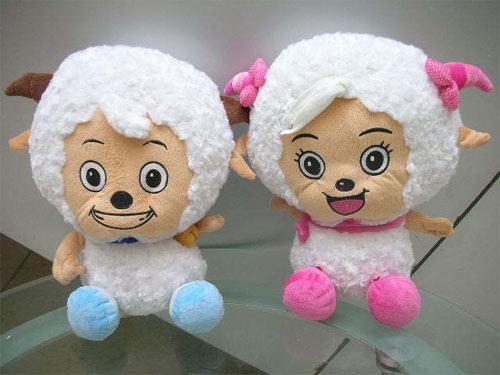 幼儿淘宝玩具店图片素材